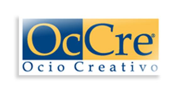 occre-cover