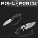 Pohl Force Messer