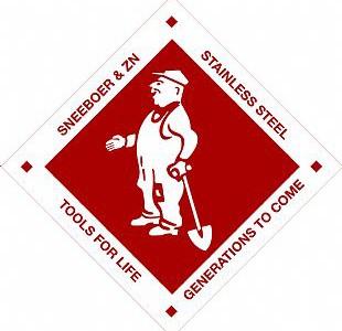 About-Sneeboer-Sneeboer-img-1922-w310-h310