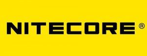 nitecore-logo