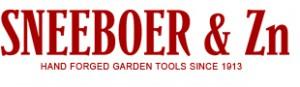 sneeboer-logo
