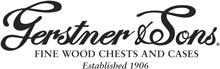logo-gerstner-web
