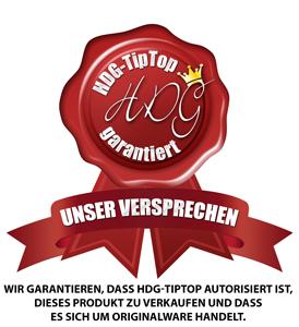 siegel-hdg-tiptop